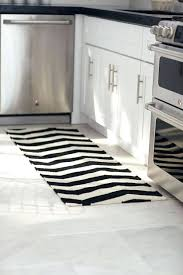 area rugs for kitchen floor modern kitchen area rugs ideas black and white striped kitchen area rug area rugs for kitchen floor