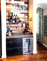 mini bar furniture for home. Wet Bar Furniture Bars Living Room Ideas For Home Best Mini .