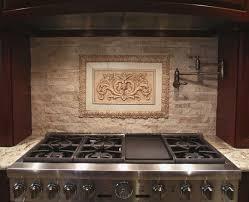 racks alluring decorative tile inserts 12 ceramic backsplash decor custom ideas kitchen tiles for decorative tile