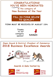 Congratulation For New Business New Business Congratulations Of The Year No Reception Sponsor Pdf