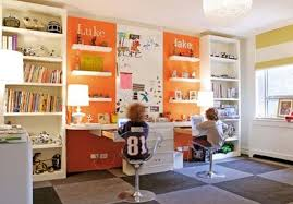 cool office decorating ideas. Marvellous Office Room Decoration Ideas Home Decorating Affairs Design 2017 Cool