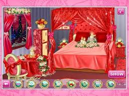 princess beautiful room android games 365 free android games