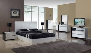 Modern Bedroom Furniture Chicago Set Remodelling