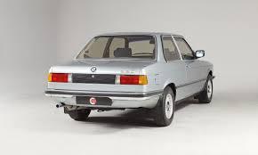 BMW 3 Series Coupe (E21) specs - 1975, 1976, 1977, 1978, 1979 ...