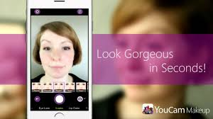 youcam makeup makeup cam instant virtual makeover perfect corp you