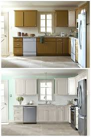 how to refurbish kitchen cabinets petersonfs me