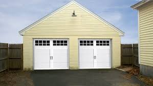 clopay garage door springsGarage Perfect Choice To Modernize Any Garage Using Clopay Garage