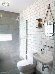 Badezimmer Renovieren Kosten Pro Qm 32 Luxus Badezimmer