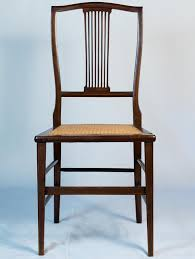 edwardian bedroom chairs. edwardian inlaid mahogany bedroom chair. general chairs r