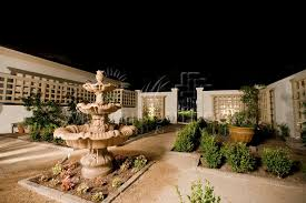 water fountains water features gallery western outdoor design and build serving san go orange riverside counties
