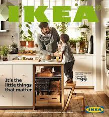 http://onlinecatalogue.ikea.com/AE/en/IKEA_Catalogue/