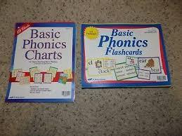 Abeka Special Sounds Charts Abeka Basic Phonics Cards And Basic Phonics Flashcards