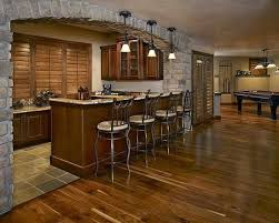 Basement Remodeling Boston Decor Awesome Inspiration Design