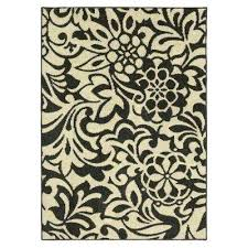 mohawk home rugs flooring the home depot mohawk home area rug mohawk home area rugs 8x10