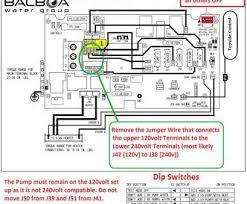 3 wire gfci wiring diagram simple 3 wire load cell wiring diagram 3 wire gfci wiring diagram creative 2 pole gfci breaker wiring diagram luxury 220v tub