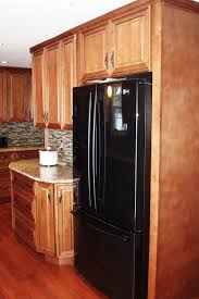Handicap Accessible Kitchen Cabinets Handicapped Accessibility Inspiredrecoverynet