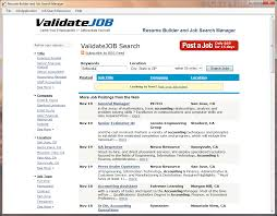 Free Online Resume Builder And Download Cv Builders Free Savebtsaco 13
