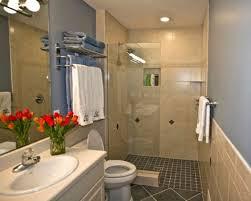 bathroom remodeling leads. Doorless-tiled-shower-bathroom Bathroom Remodeling Leads E