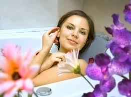 Good As New Bathtub Reglazing And Repair Los Angeles, CA