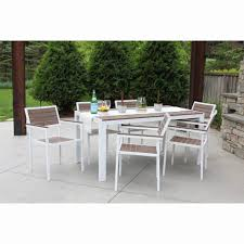 modern iron patio furniture. Large Size Of Patio Dining Sets:modern Turquoise Furniture Outdoor Chairs For Sale Iron Modern J