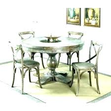 distressed round dining table and chairs black distressed round dining table distressed black dining room chairs