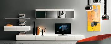 Small Picture Wall Units Design And This Awesome Wall Unit Diykidshousescom