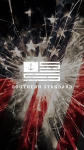 See more ideas about pizzazz, galaxy wallpaper, cellphone. Southern Standard On Twitter Be The Eagle Amongst Pigeons Your Phone S Wallpaper Has Never Looked This Patriotic Http T Co 9xfdhewlbv Http T Co Vlm92at6su