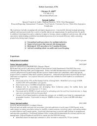 Collection of Solutions Audit Manager Resume Sample On Sheets