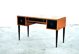 inexpensive office desks. Cheap Modern Office Desk Mid Century Small  . Inexpensive Desks X