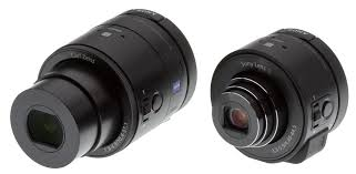 sony qx. sony qx100 review -- and qx10 qx the imaging resource!