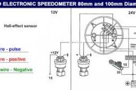 electric tachometer wiring diagram ford on electric download vdo marine tachometer wiring diagram at Vdo Tach Wiring Diagram