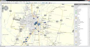 gps map for garmin gpstravelmaps com cordoba gps map for garmin nuvi