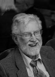 Robert Sheffield Obituary (1935 - 2020) - The Daily Camera