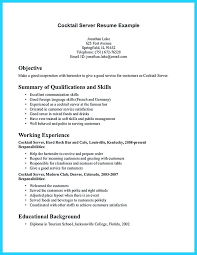 Resume Language Skills Example Resume Sample Language Skills Lovely