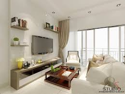 types of living room furniture. 05 jun different types of sofa sets for your living room furniture