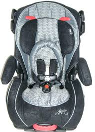 alpha omega elite convertible car seat safety alpha omega elite convertible car alpha omega elitetm convertible