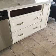 photo of cabinets to go oakland ca united states still missing and