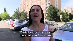 Showing Porn Images for Public agent girlfriend porn www.handy.