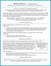 Fill Out Resume Fill Out Resume Familycourt Us