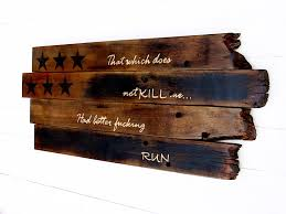 rustic wood flag reclaimed wood american flag wooden american flag reclaimed wood art