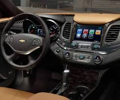 2018 chevrolet impala convertible. wonderful chevrolet 2018 chevy impala interior and chevrolet impala convertible