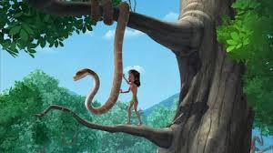 One day when the best friend of his mother, shiori, is staying over she accidentally walks in on him masturbating. The Jungle Book Netflix
