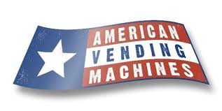 American Vending Machines St Louis Mo Magnificent American Vending Machines Inc St Louis MO 48 Vending