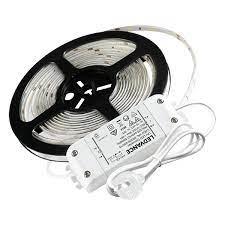 Đèn LED Dây 3000K KIT 20W 5m 12V Osram AC025950055 | undefined