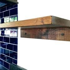 shelf with pegs wooden shelf with pegs shelf with pegs shaker style coat rack shelves white wood shelf with