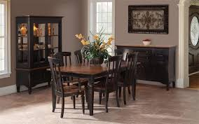 Dining Tables Wonderful Dining Room Tables Design Ideas Dining Dining Room Table