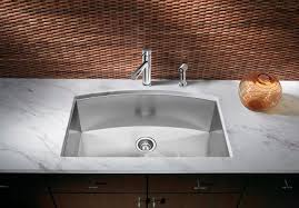 How To Install A Kitchen SinkHow To Select A Kitchen Sink