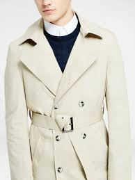 gallery men s car coats