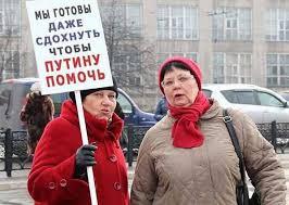 У липні лінію розмежування на Донбасі в обох напрямках перетнули 1,3 млн осіб, - МінТОТ - Цензор.НЕТ 7142