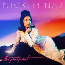 the pinkprint album cover. Plain The The PinkPrint Fanmade Album Cover By FeelDaViibe On Pinkprint Album Cover C